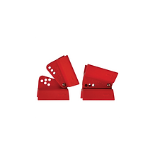 MLCOM_PRODUCT_S3920.png-edit.png
