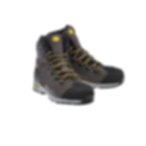 D-TRAIL-LEATHER-boot-S3--ANTHRACITE-BLAC