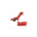 MLCOM_PRODUCT_491B.png-edit.png