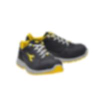 Diadora-–-Run-safety-boots-png.png
