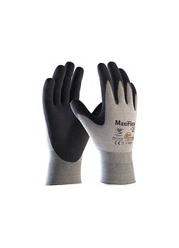 maxiflex-34-774b.png