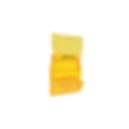 MLCOM_PRODUCT_S1900.editpng.png