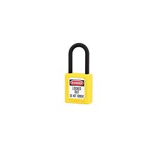 yellow-lock.png