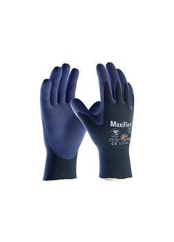 maxiflex-34-274.png