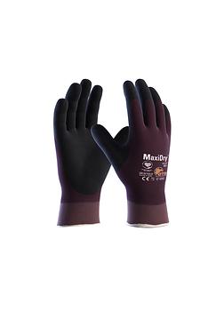 maxidry-56-427.png