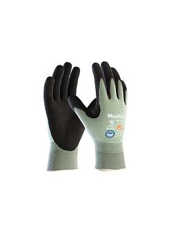 maxiflex-34-6743.png