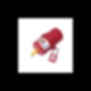 MLCOM_PRODUCT_488.png-edit.png