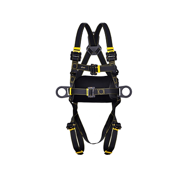 dielectric-harness.png