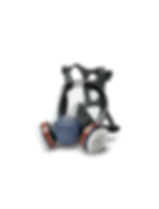 2385-01_product-01-0816.png