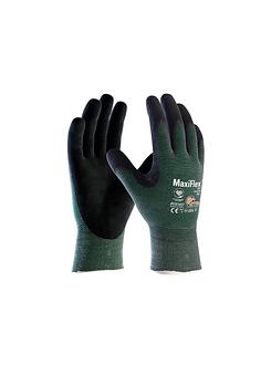 maxiflex-34-8743.png