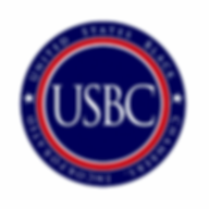 USBC-blog-logo.png