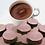 Thumbnail: Organic CacaoTablea
