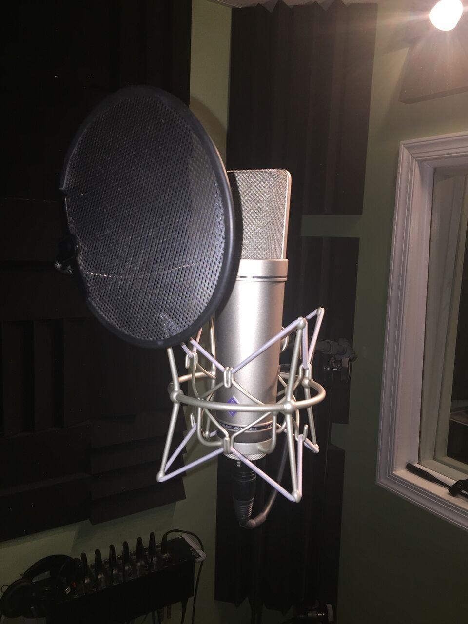studio image4