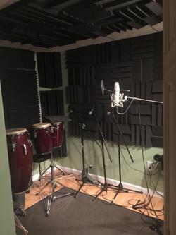 studio image5