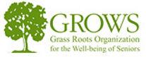 GROWS small logo
