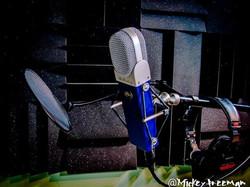 studio image3