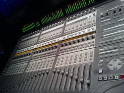 studio image6