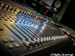 studio image 2