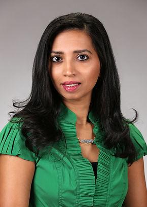 Founder Priti Prabhu of Mobility & More