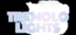 Tremolo Final Logo V2 - Pink Cropped.png