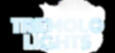 Tremolo Final Logo V2 - White Cropped.pn