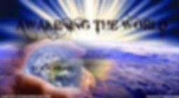 Awaking the World Banner1.jpg