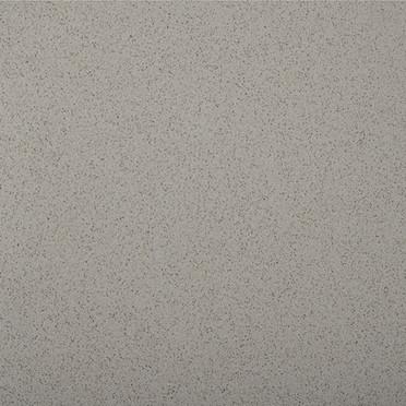 Athos Marmoraria | Emporiostone Taupe