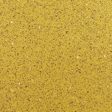 Athos Marmoraria | Emporiostone Diamond Yellow