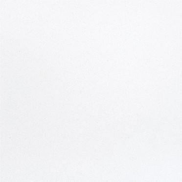 Athos Marmoraria | Emporiostone Bianco Storm