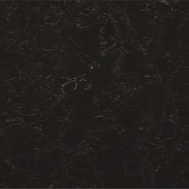 Athos Marmoraria | Emporiostone Cafe Emperador