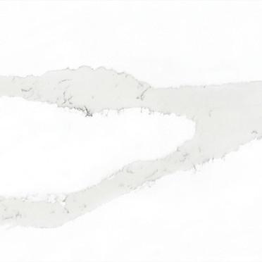 Athos Marmoraria | Emporiostone Calacata Belo