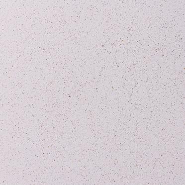 Athos Marmoraria | Emporiostone Bianco Sereno