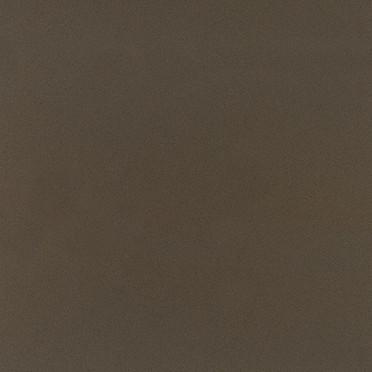 Athos Marmoraria | Emporiostone Terracota