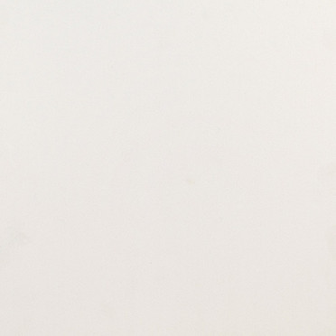 Athos Marmoraria | Emporiostone Super White