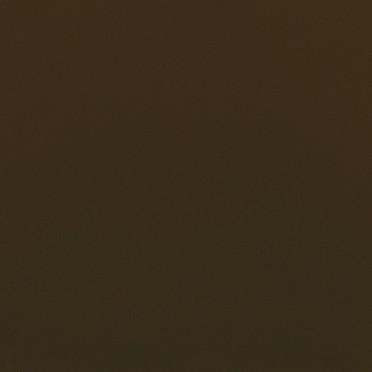 Athos Marmoraria | Emporiostone Super Brown