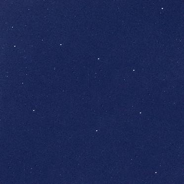 Athos Marmoraria | Emporiostone Sky Blue