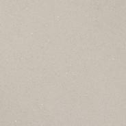 Athos Marmoraria | Emporiostone Sky Alamo