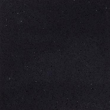 Athos Marmoraria | Emporiostone Sky Black