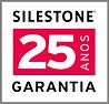 Garantia Silestone