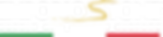 Emporiostone - Marmoraria Ipanema