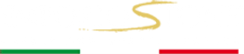 Emporiostone - Marmoraria Icaraí