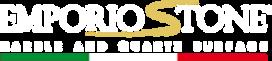 Emporiostone - Marmoraria na Tijuca