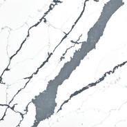 Athos Marmoraria | Emporiostone Calacata Marggiori