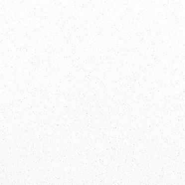 Athos Marmoraria | Emporiostone Snow White