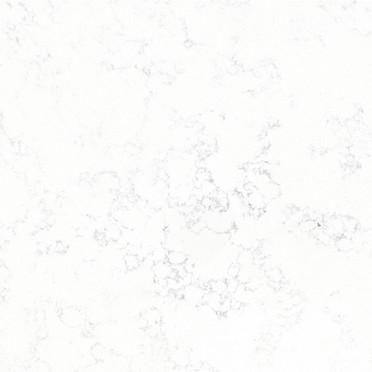 Athos Marmoraria | Emporiostone Carrara Venatino