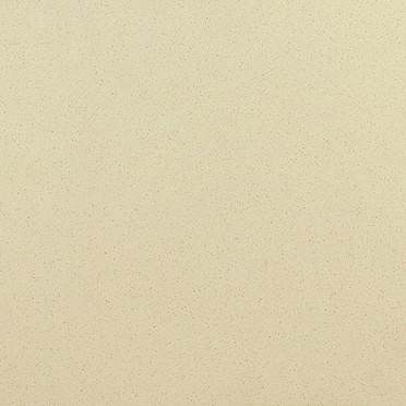 Athos Marmoraria | Emporiostone Dunas Beige