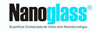 Nanoglass - Marmoraria na Tijuca