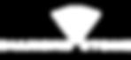 Diamondstone - Marmoraria na Freguesia