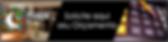 Silestone preto, silestone azul, silestone branco, silestone cinza, silestone vermelho, silestone bege, silestone rj, silestone rio de janeiro, bancada de solestone, pedra silestone, granito silestone, mármore silestone, pia de silestone