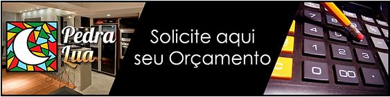 Quartzo Vermelho, quartzo branco, quartzo azul, quartzo cinza, quartzo marrom, quartzo bege, quartzo creme, quartzo estelar, quartzo stellar, bancada de quartzo, quartzo rj, quartzo rio de janeiro, quartzo amarelo, bancada de quartzo, pia de quartzo